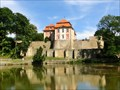 Image for Chvalkovice - East Bohemia, Czech Republic