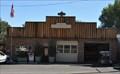 Image for Genoa Town Hall ~ Genoa, Nevada
