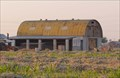 Image for Quonset turrned Hayloft - Atwater, CA