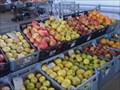 Image for Mercado semanal - Batalha