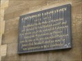 Image for Cavendish Laboratory - Free School Lane, Cambridge, UK