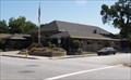 Image for Santa Clara County Fire Department  - Los Gatos Station - Los Gatos, Ca