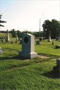 Image for William H. Russell - Palmyra, MO