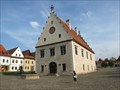 Image for Bardejov Town Conservation Reserve, Slovakia