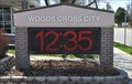 Image for Woods Cross City Hall