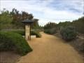 Image for Ridge Route Fitness Trail - Laguna Woods, CA