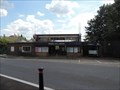 Image for Grange Hill Underground Station - Manor Road, Grange Hill, Essex, UK
