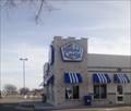 Image for White Castle - Cedar Ave. - Apple Valley, MN