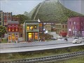Image for Chattanooga Choo Choo Model Museum