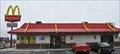 Image for McDonalds Free WiFi ~ West Lake Junior High School