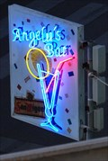 Image for Angelus Bar - Albufeira, Portugal