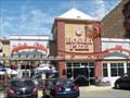 Image for Boston Pizza - Portage - Winnipeg MB