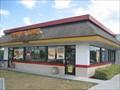 Image for Burger King - Cortez Blvd - Ridge Manor, FL