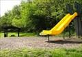 Image for Denny Park - Ross Township, Pennsylvania