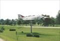 Image for F4 Veterans Memorial - Monett, MO
