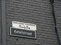 Image for Ketelstraat, Arnhem - The Netherlands