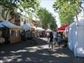 Image for Sunnyvale Farmers Market - Sunnyvale, CA