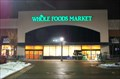 Image for Whole Foods Market - Rochester Hills, MI