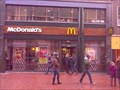 Image for McDonald's Nijmegen Broerstraat