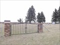Image for Clyde Community Cemetery - Clyde ND
