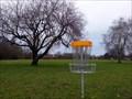 Image for Randers Disc Golf Park - Randers, Denmark