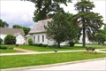 Image for Harry S. Truman Birthplace ~ Lamar, MO