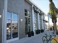 Image for Panera - @First - San Jose, CA