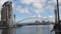 Image for Lowry Bridge - Salford, UK