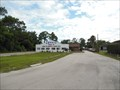 Image for AMVETS Post 21 - Sebring, FL