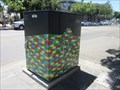 Image for Cubes - Livermore, CA