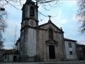 Image for Igreja de S. Dâmaso . Guimarães, Portugal