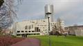Image for Alvar Aalto - Aalto-Musiktheater Essen , Essen, Germany