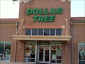 Image for Dollar Tree - Gulf Coast Town Center - Fort Myers, FL - Store #3711