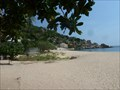 Image for Tanote Bay Beach - Koh Tao, Thailand