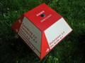 Image for 24873/001 - Nieuwlande NL
