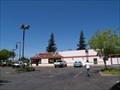 Image for White Rock Road McDonalds - Rancho Cordova, Ca