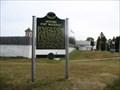 "Image for ""HISTORIC FORT MACKINAC"" - Mackinac Island, Michigan"