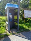 Image for Payphone Dolni Bela, Czech Republic, EU