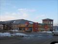 Image for A&W - Ponoka, Alberta