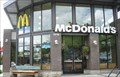 Image for McDonalds - Marine Dr - North Vancouver, BC