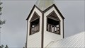 Image for St. Joseph at Jump-Off Joe Bell Tower - Valley, WA