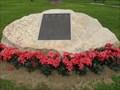 Image for Men of Gustine War Memorial - Gustine, CA