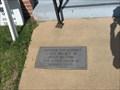 Image for Sidewalk Replacement - Wetumpka, Alabama