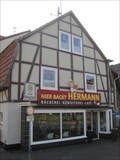 Image for Bäckerei Hermann, Nieste, Hessen, DE