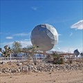 Image for Giant Golf Ball