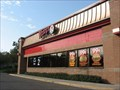 Image for Wendy's Richards Blvd - Davis, CA (Replaced)