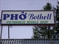 Image for Pho' Bothell