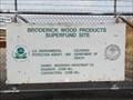 Image for Broderick Wood - Denver, CO