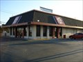 Image for Jack In The Box - South Maryland Parkway - Las Vegas, NV
