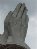 Image for Hands of Hope - Webb City, Missouri, USA.